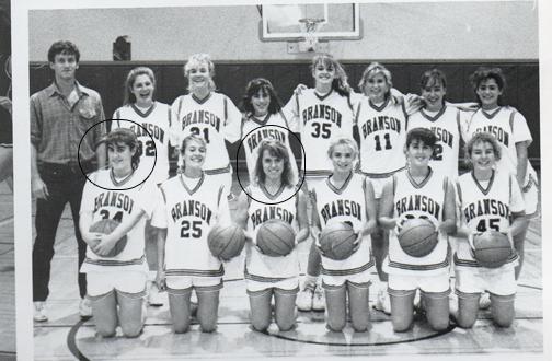 Branson basketball[1] copy