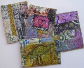 0020.Machine%20needle%20felted%20ATCs.jpg-550x0