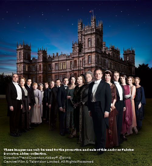 DOWNTONABBEY_SEASON3_RETOUCH--8-IN copy