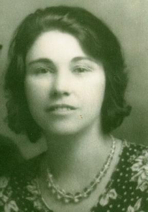 Julia Connor