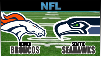 Denver-Broncos-vs.-Seattle-Seahawks