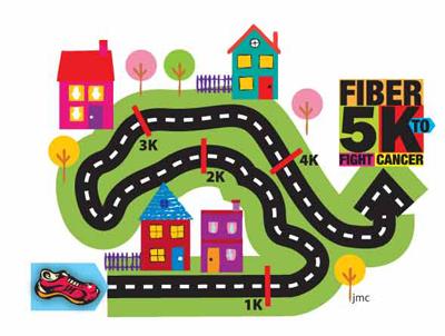 Fiber5Kroute400-1