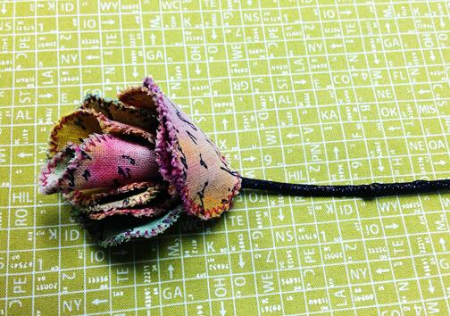 fabricflower2