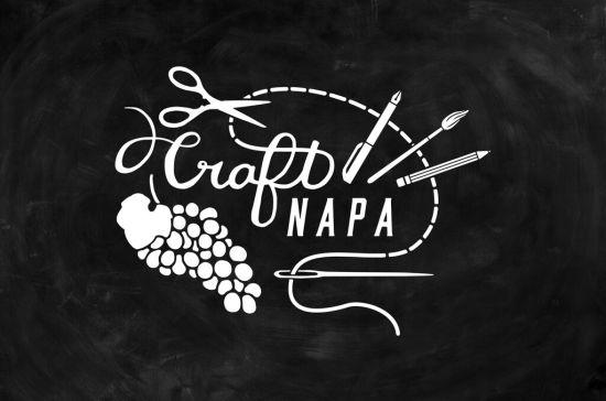 craftnapa
